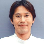 柴田 修宏