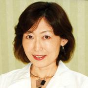 澤田 雅子
