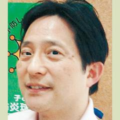 藤岡 雅司先生