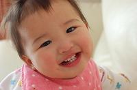 赤ちゃんイメージ.jpg