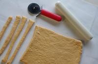スティックパン作り方4