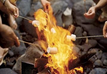 CampfireSmores-360x250.jpg