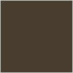 bienange_logo_150.png