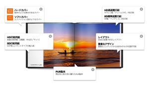 スクリーンショット 2014-04-28 14.37.31.png