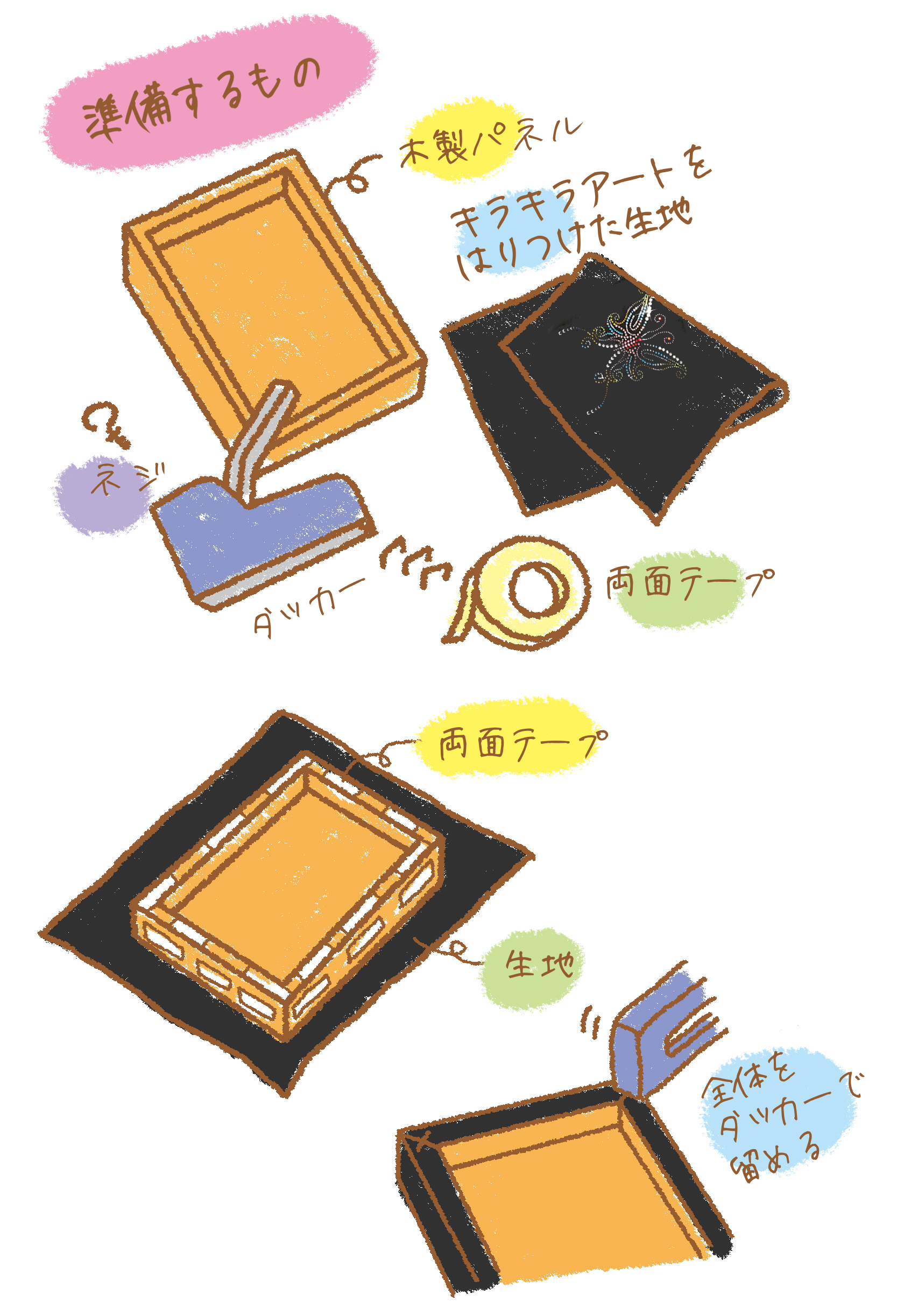 http://www.happy-note.com/shine/225/images/%E8%9D%B6%E3%80%85.jpg