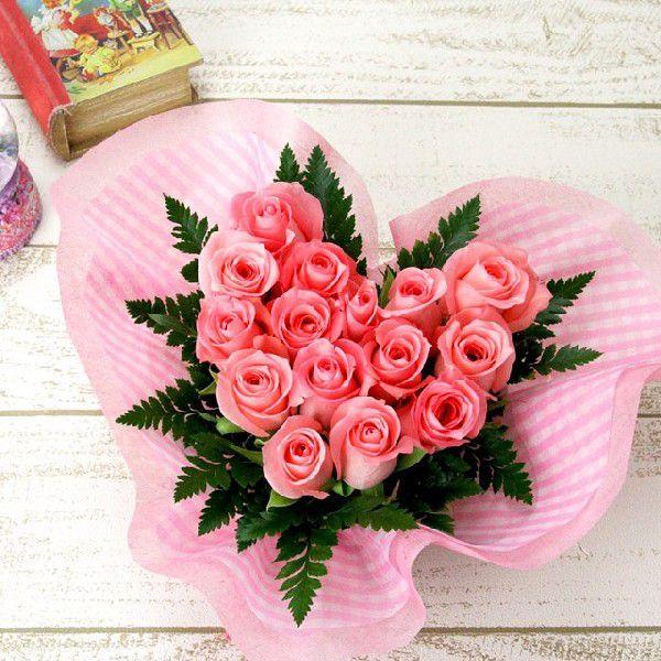 webflora_200yu1si-pinkhar040a.jpg