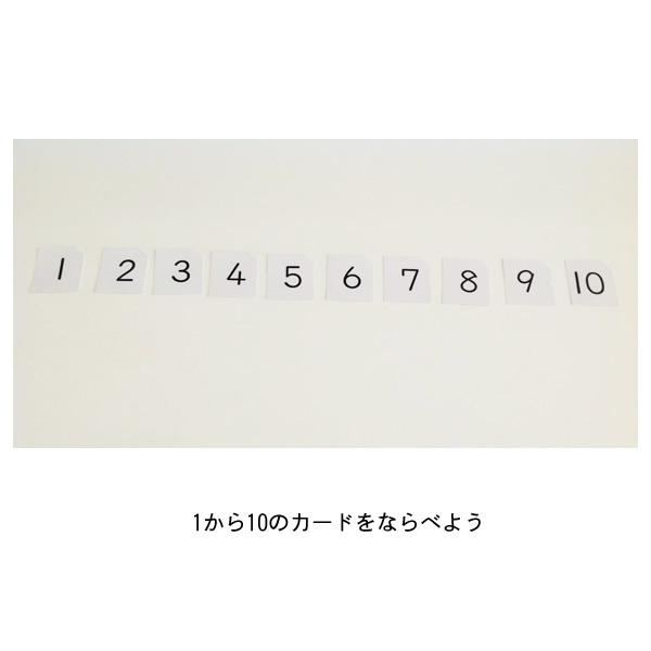 hp14-1.jpg