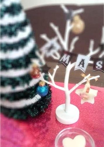 Tree Ornament2.jpg