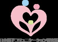 logo_1.pngのサムネール画像のサムネール画像