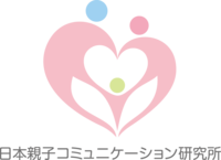 logo_1.pngのサムネール画像