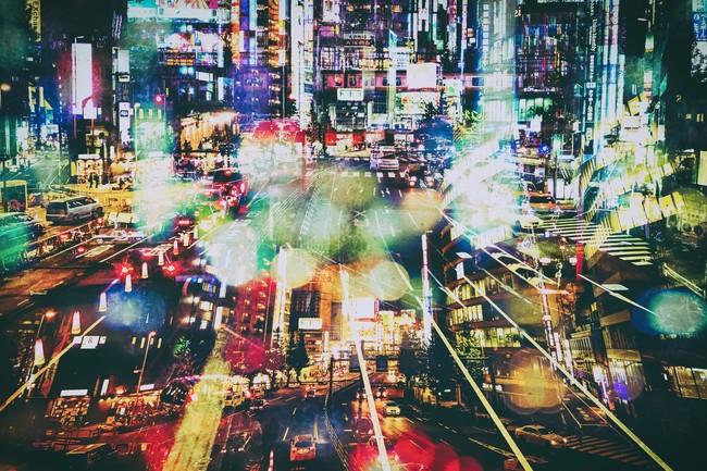 都市モンタージュ.jpg