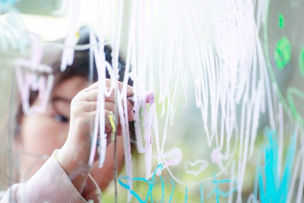 mama_takahashiyukako108.jpg