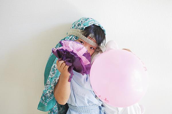 mama_takahashiyukako110.jpg