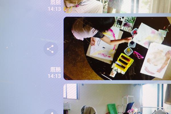 mama_takahashiyukako128-1.jpg