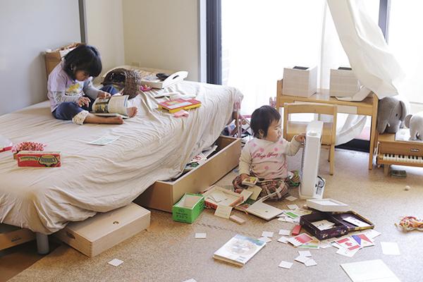 mama_takahashiyukako159.jpg