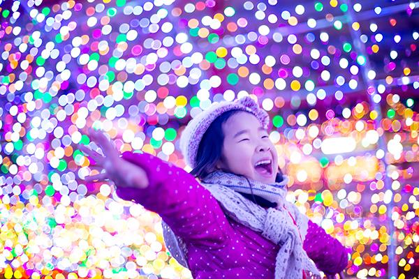 mama_takahashiyukako16.jpg