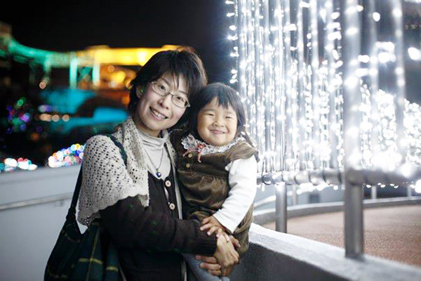 mama_takahashiyukako19.jpg