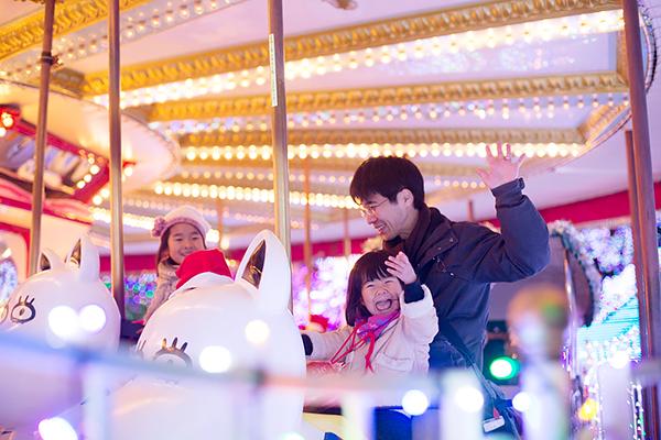 mama_takahashiyukako20.jpg
