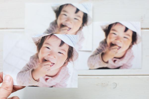 mama_takahashiyukako50.jpg