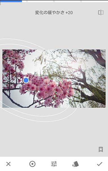 mama_takahashiyukako60.jpg