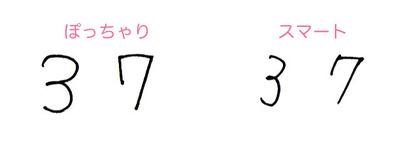 数字2.jpg