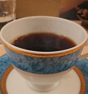 coffeepurasu.jpgのサムネール画像