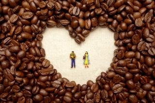 coffee-communication.jpgのサムネール画像