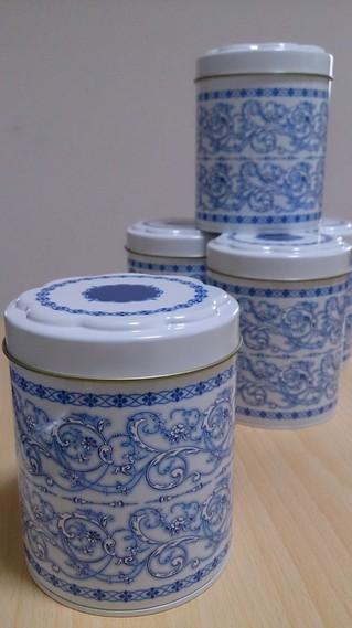 コーヒー保存缶.jpgのサムネール画像