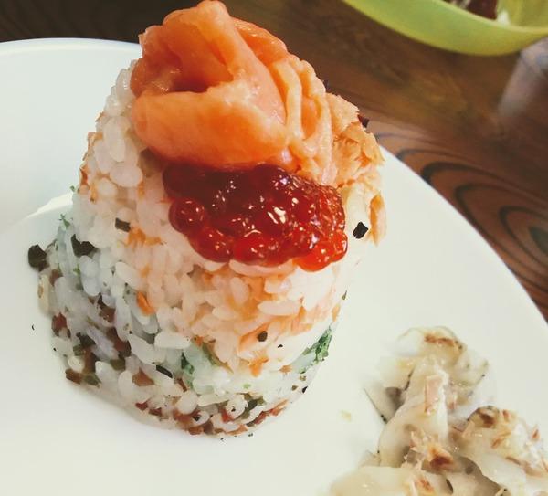ひな寿司.JPG