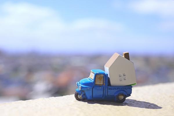 引っ越し(車).jpg
