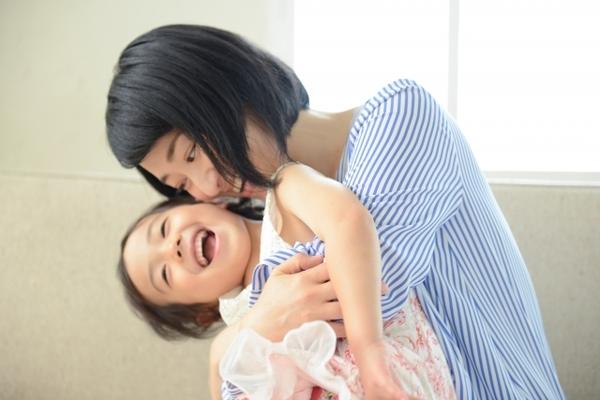 ママと子.jpgのサムネール画像