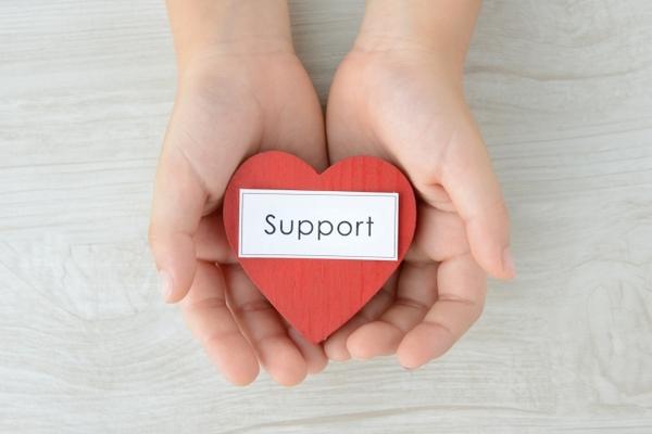 support.jpgのサムネール画像