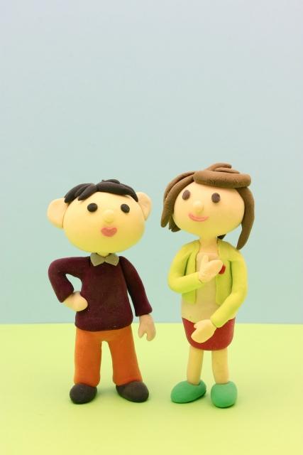 夫婦.jpgのサムネール画像