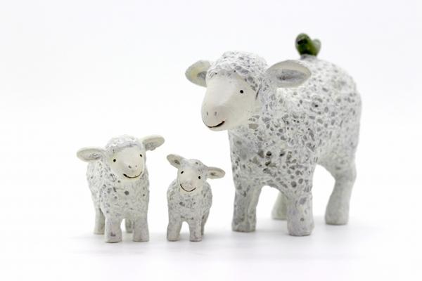 羊親子2.jpg