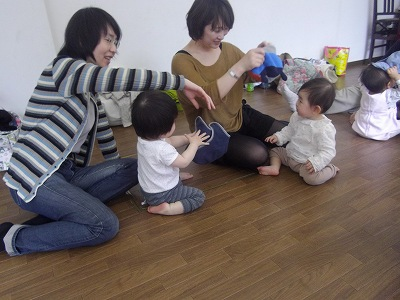 http://www.happy-note.com/shine/68/2012/04/12/images/s-IMGP2324.jpg