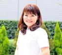 滝田 加奈子