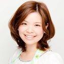 山田 早紀子