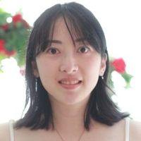 小田 寿美子