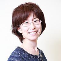 高橋 ユカコ