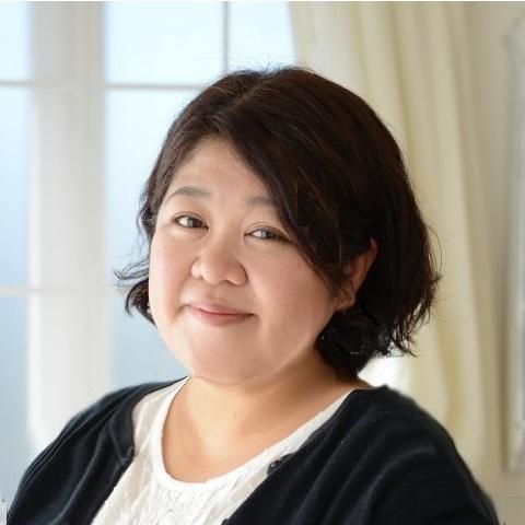 保育園看護師・ベビーマッサージ講師 青木 美和子