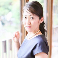 藤岡 まき子