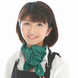 アクティブ野菜ソムリエ・食育インストラクター・栄養士 岩本 香