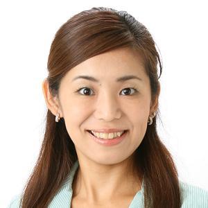 川島 彩子
