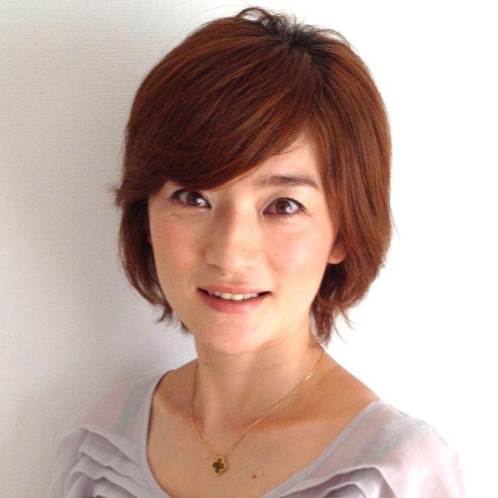 松岡 由紀乃