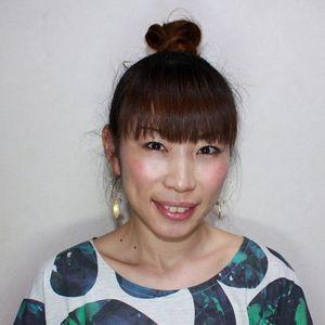村田 寿美礼