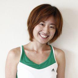 村田 綾子