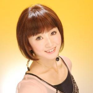 小田木 友依
