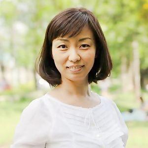 斉藤 智子
