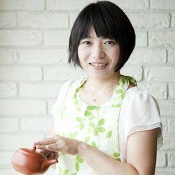 酒井 知子