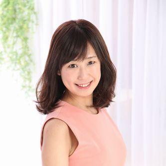 筒井 奈津子